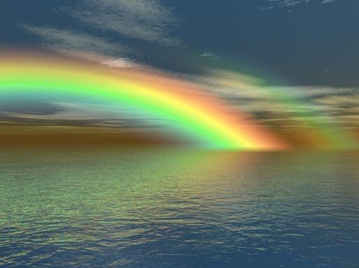 rainbow-67902_960_720